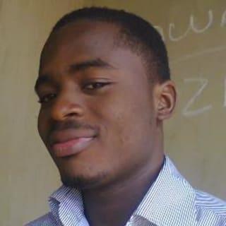 Olufemi Oyedepo profile picture