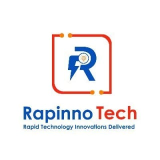 Rapinno Tech profile picture