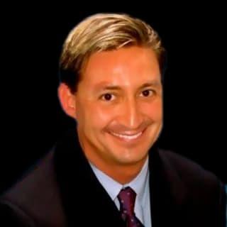Andrew Bain profile picture