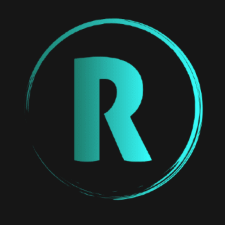 Ram Patra profile picture