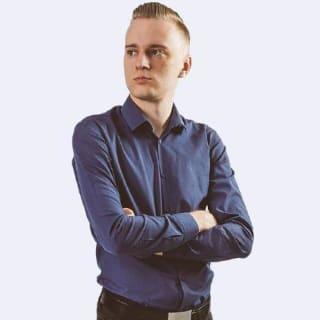 Matteo Kovačić profile picture