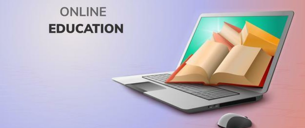 Cover image for  10 best platforms for online courses.