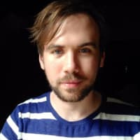 Jonathan Kurinsky profile image