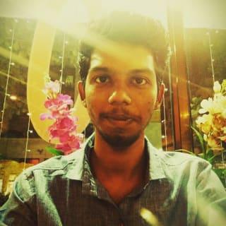 Rajendran Nadar profile picture