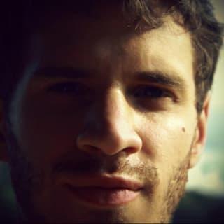 Guayo Mena profile picture