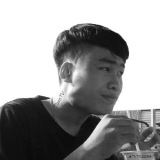 tuantvk profile