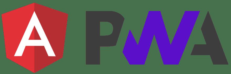 angular_pwa
