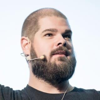 Todd H. Gardner profile picture