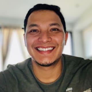 Esnare Maussa profile picture