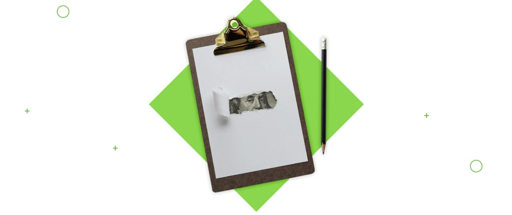 Cover image for How to Write an Investment Proposal: A Step-by-Step Guide