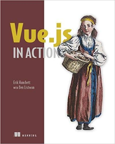 Vue.js-in-Action