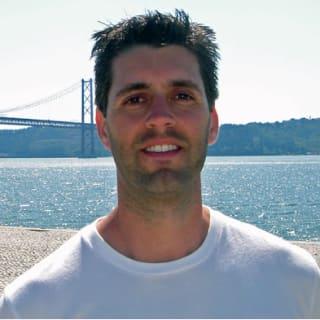 Everton Eckert Schneider profile picture