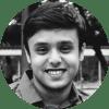 anshaj profile image