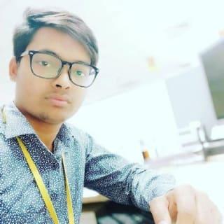 Logbahadur Gurkha profile picture