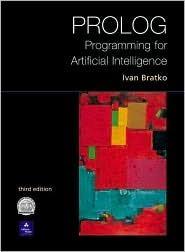 Ivan Bratko book
