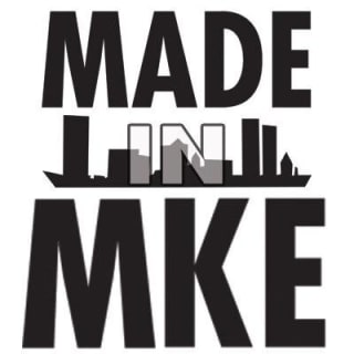 Made in Milwaukee profile picture