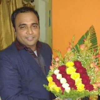 sanjivbarnwal profile