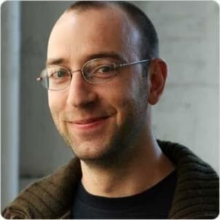 Otis Gospodnetić profile picture