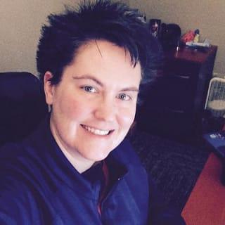 Carla Kroll 🐾 profile picture