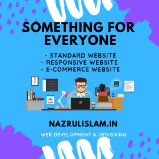 Nazrul Islam profile picture