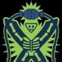 Keyur Raval profile image