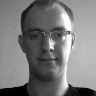 dsdolzhenko profile