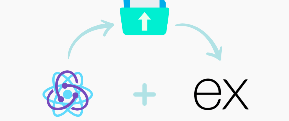 Cover image for How to Upload Multiple File with Progress Bar (ReactJS + Redux and ExpressJS)