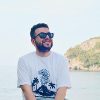 Orkhan Farmanli profile picture
