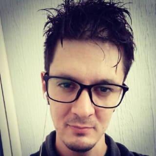 Richard de Jesus profile picture