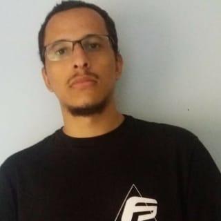 Raphael da Silva profile picture