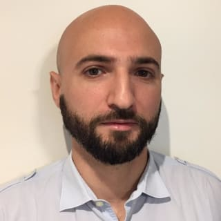 Davide Zanotti profile picture