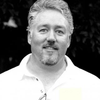 jsdawson profile picture