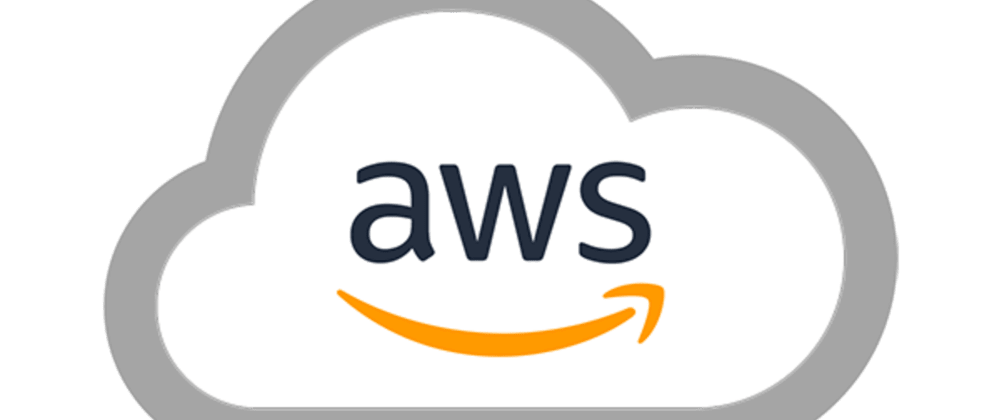 Cover image for Have you ever worked on AWS Cognito?