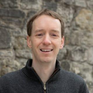 John Kilmister profile picture