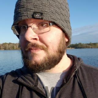JayWood profile picture