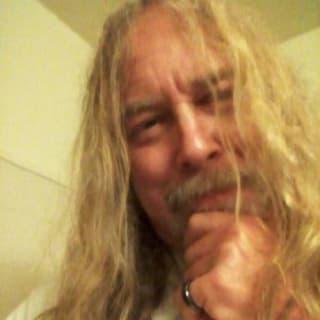Bradley D. Thornton profile picture