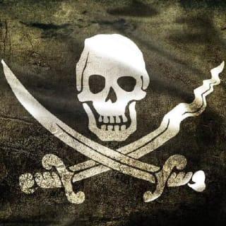 blackbart420 profile picture