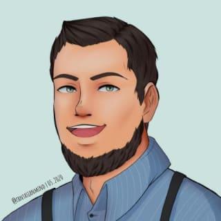 Robin Plötzwich profile picture