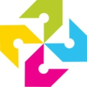 webcarpenterca profile
