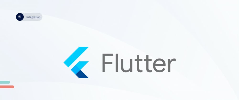 Cover image for Have you tried headless Flutter? It takes 10 minutes and it will blow your mind!
