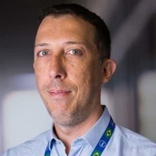 Ronaldo Peres profile picture