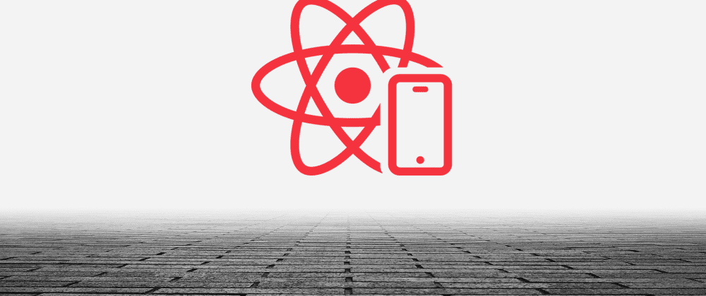 Cover image for React Native FAQ for 2020