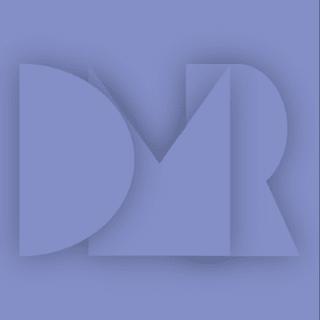 Devin Ratcliffe profile picture