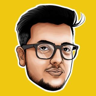 Rupareliya Manoj profile picture