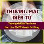 thuongmaidientueduvn profile