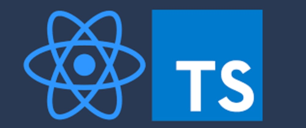 Cover image for Create a todo list in React
