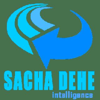 SachaDee profile picture