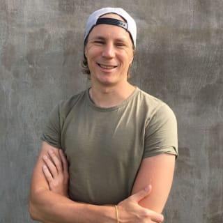 Dmitry Shvetsov profile picture