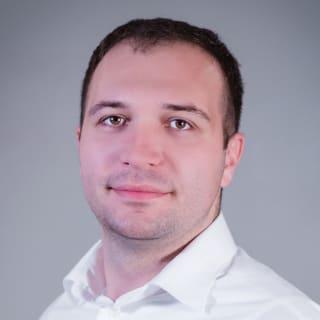 Zeljko Bulatovic profile picture