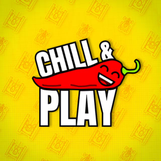 CHILL & PLAY profile picture